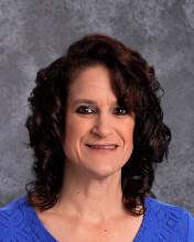 Profile image of Brenda Campbell