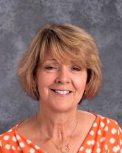 Profile image of Kim Hile