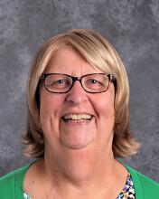Profile image of Kathy Gottschall