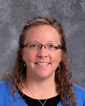 Profile image of Brandi Conklin