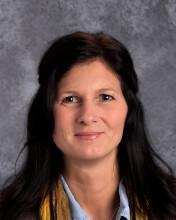 Profile image of Madeline Smith