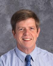 Profile image of Tim Longnecker