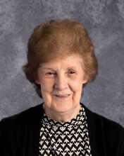 Profile image of Carol Fargus