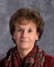 Profile image of Sandy Grossman