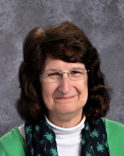 Profile image of Debbie Longnecker