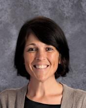 Profile image of Jen Redmon